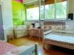 26 P1060812 Villaggio Olimpico appartamento Vienove