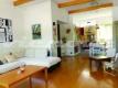 3 P1060834 Villaggio Olimpico appartamento Vienove