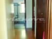 31 P1060826 Villaggio Olimpico appartamento Vienove
