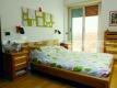 4 P1060797 Villaggio Olimpico appartamento Vienove