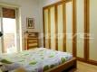 5 P1060795 Villaggio Olimpico appartamento Vienove
