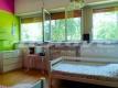 6 P1060817 Villaggio Olimpico appartamento Vienove