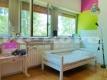 7 P1060814 Villaggio Olimpico appartamento Vienove
