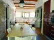9 P1060843 Villaggio Olimpico appartamento Vienove
