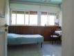 2.5 Villaggio Olimpico appartamento Vienove