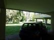 4 Villaggio Olimpico appartamento Vienove