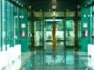 1.14-Immobile-direzionale-uffici-reddito-Eur-Vi