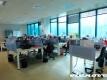 2-Immobile-direzionale-uffici-Eur-Vienove