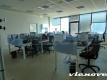 2.2-Immobile-direzionale-uffici-Eur-Vi