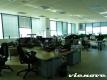2.8-Immobile-direzionale-uffici-reddito-Eur-Vienove